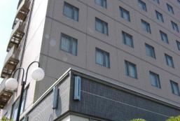 鈴鹿綠色公園酒店 Hotel Green Park Suzuka