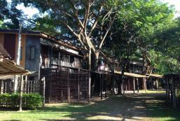 派拉古納酒店 Pai Laguna Hotel