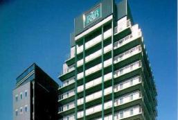 R&B酒店 - 神戶元町 R&B Hotel Kobe-Motomachi