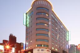 劍橋大飯店台南館 Cambridge Tainan Hotel