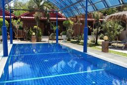 泰國花園酒店 Thai Garden Inn