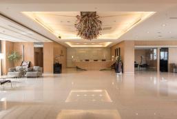 逢甲碧根行館 Taichung Fengjia Beacon Hotel