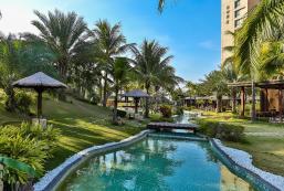 桂田酒店 Queena Plaza Hotel