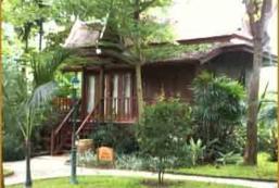 派琪瓦瑞度假村 Petchvarin Resort