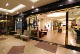 凱富商務旅館 Kai Fu Hotel