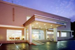 男鹿精工大酒店 Oga Seiko Grand Hotel