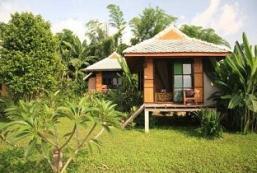 當迪別墅酒店 Villa Duang Deaun Hotel