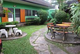 博安旅館 Baan Bua Guest House