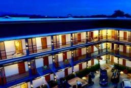 非來不可酒店 Mustcome Hotel
