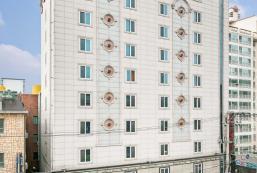 Gumi Fiore Tourist Hotel Gumi Fiore Tourist Hotel