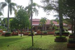 普洛伊慕昂武里南酒店 Ploy Resort Muang Buriram