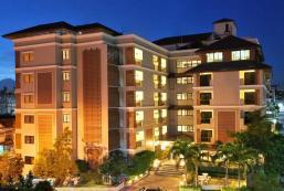 濱海大酒店 Grand Marina Hotel