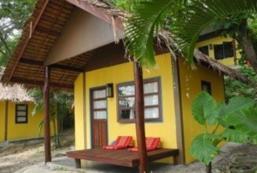 博安普萊酒店 Baan Phu Lae