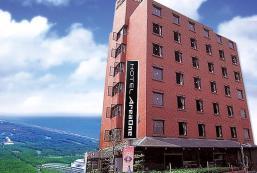 AreaOne酒店 - 宮崎 Hotel Areaone Miyazaki
