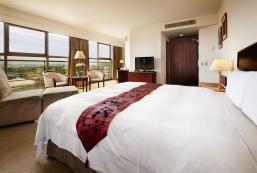 宜泰大飯店 Kavalan Hotel