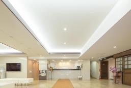 清水城市酒店 Shimizu City Hotel