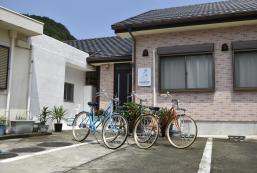 Uzushio旅館 Uzushio Guest House
