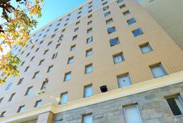 厚木公園酒店 Park In Hotel Atsugi