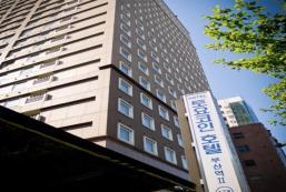 東橫INN - 釜山站2 Toyoko Inn Busan Station2