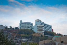 長崎酒店 Hotel Nagasaki