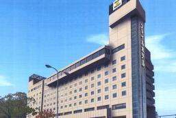 和歌山微笑酒店 Smile Hotel Wakayama