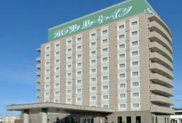 露櫻酒店十和田店 Hotel Route Inn Towada