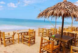 棕櫚灘度假村蘭達酒店 Lanta Palm Beach Resort