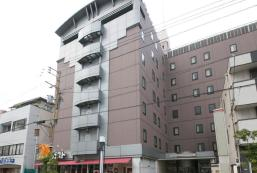 奈良華盛頓廣場酒店 Nara Washington Hotel Plaza
