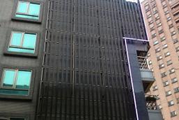 日暉商務旅館 Daylight Hotel