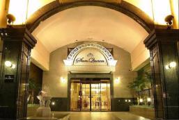 太陽皇后酒店 Hotel Sun Queen