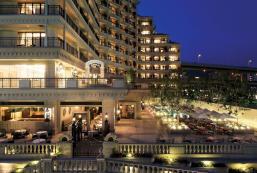 神戶Harborland套房酒店 Hotel La Suite Kobe Harborland