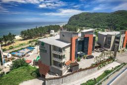 [Goodstay認可]大宇度假酒店 Goodstay Dawoo Resortel