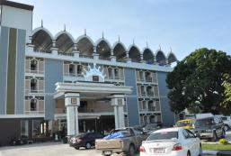 皇后宮大酒店 Queen Palace Hotel