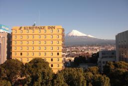 富士山吳竹酒店 Kuretake Inn Fujisan