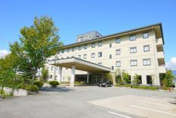 露櫻酒店中野店 Hotel Route Inn Nakano