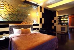 日光花園汽車旅館明誠館 Sun Garden Ming Cheng Motel