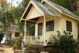 拉陽普林度假酒店 Rayang Phurin Resort