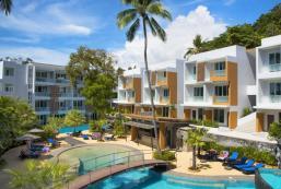 L 度假村 The L Resort
