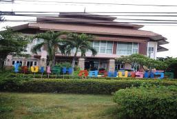 普賽公園景觀酒店 Phusuay Park View Hotel