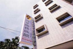 啟文商務飯店 Kevin Business Hotel