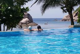 蒙塔萊海濱度假酒店 Montalay Beach Resort
