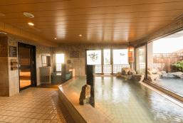 Dormy Inn松山天然溫泉酒店 Dormy Inn Matsuyama Natural Hot Spring