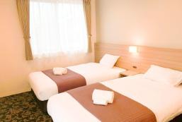 1 Bedroom Apartment M-1 Tokyo HD23 1 Bedroom Apartment M-1 Tokyo HD23