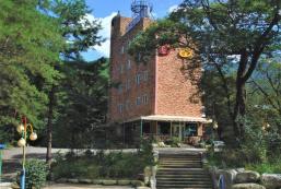 Goodstay認證 - 嘉全家庭度假村 Goodstay Galcheon Family Resort