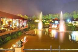 黎府佛拉山度假村 Forra Hill Resort Loei