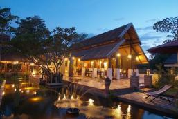 班法多家園度假村 Baan Fadow Family Resort