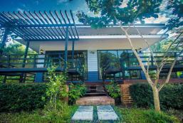 班蘇安希爾度假村 Baan Suan Hill Resort