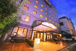 日笠克萊爾酒店 Hotel Claire Higasa