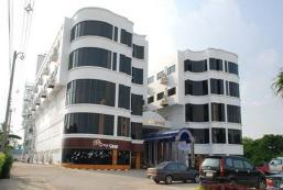 琴那塔尼酒店 Chainatthani Hotel