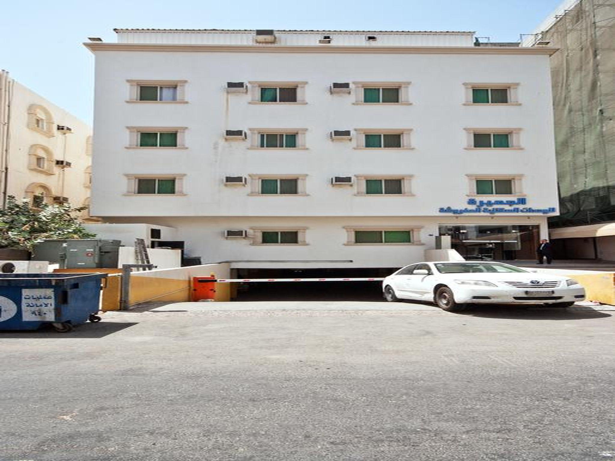 Arab Saudi Hotel Daftar 47 Navitime Transit